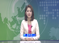GoodTV News_8월 15일