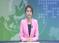 GoodTV News_9월 16일