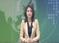 GoodTV News_9월 26일