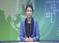 GoodTV News_10월 3일
