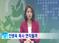 GoodTV News_12월 12일