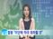 GoodTV News_7월 3일
