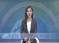 GOODTV NEWS_1월 19일