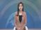 GOODTV NEWS_6월 18일