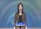 GOODTV NEWS_10월 18일