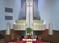 (예배실황)중보자 예수