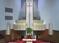 (예배실황)그리스도의 향기