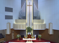 (예배실황)하나님 나라의 신비