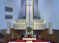 (예배실황)예수님을 만난 부자 관리