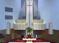 (예배실황)천국의 비밀