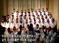 초대교회의 모범