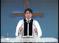 요한의 침례와 예수님의 침례