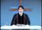 하나님의 거룩한 교회를 세우라