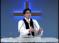 예수님의 부활로