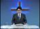 버가모 교회의 기도