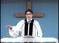 예수님을 대신한 보혜사 성령