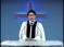 인생을 향한 하나님의 마음