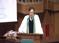 의의 열매를 맺어 선한 일에 힘쓰는 교회