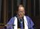 3.1 독립운동과 한국교회