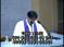 우리가 꿈꾸는 교회(4) 개혁하는 교회