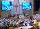 하나됨(3) 몸으로 세워지는 교회