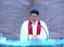 사도행전 강해(26) 사도행전적 교회의 도전과 응전