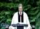 예수의 고난(2) 기도-나의 끝, 하나님의 시작