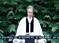 부활, 믿음의 사건