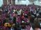하나님의 비전을 좇는 교회(7) 하나님께서 부흥의 비전으로 인도하신 과정