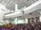 교회 중심적인 신앙(4) 교회와 성령의 은사 - 하