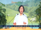 에베소서강해(33) 새사람의 생활방식(2)