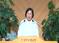 에베소서강해(38) 성령으로 충만하라