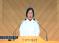 에베소서강해(39) 하나님의 갑주를 취하라-1