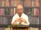 성령과 진리로 드리는 참된 예배