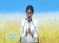 사도행전 강해 (29)